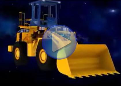 创艺享案例:柳工企业宣传片