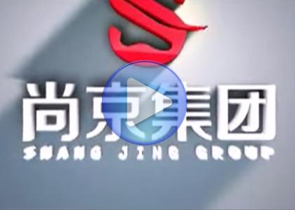 创艺享案例:尚京集团企业宣传片