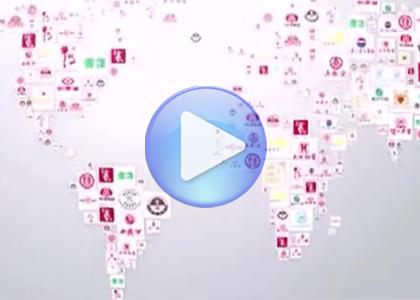 创艺享案例:中国酒类批发网企业宣传片