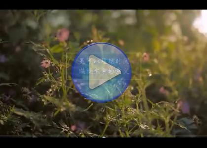 创艺享案例:绿叶集团企业广告片