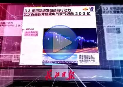 创艺享案例:盛隆电气集团宣传片广告片