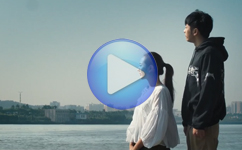创艺享案例:企业历程微电影