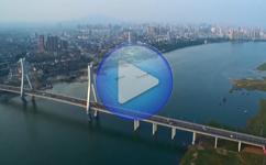 创艺享案例:城市风光纪录片