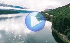 创艺享案例:金融科技微电影